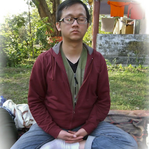 Yoga Challenge Meditation