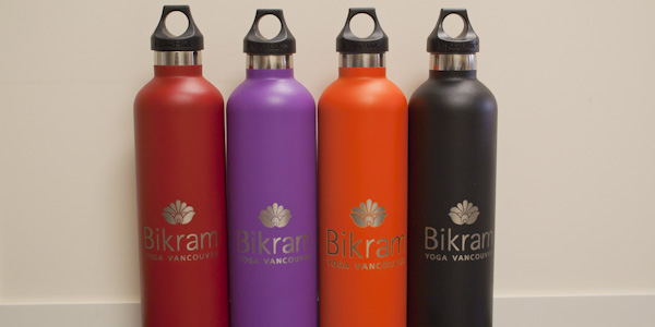Hydro Flask Bottles 24oz