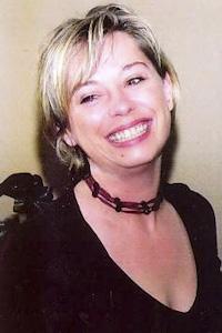 Ingrid E