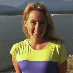 Sandra Sirutis