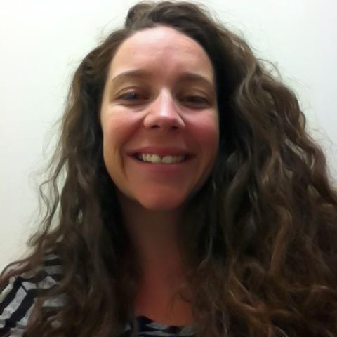Bikram Yoga Challenge - Carly2